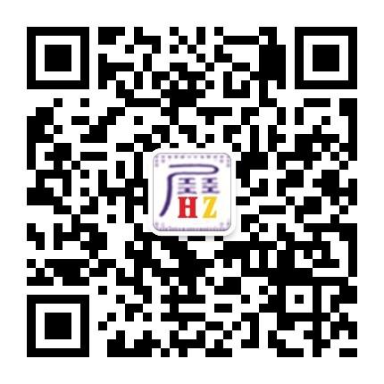 昊展公众微信号W535002724.jpg